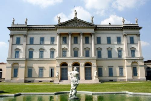desio_villa-tittoni_facciata-sud_111213054341